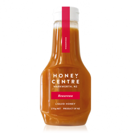 HONEY REWAREWA SQUEEZE
